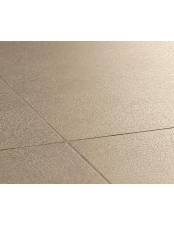 Quick Step Arte UF1402 Плитка кожаная темная