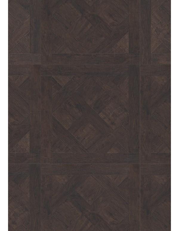 Quick Step Arte UF1549 Версаль темный