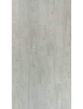 Stonewood Caldera