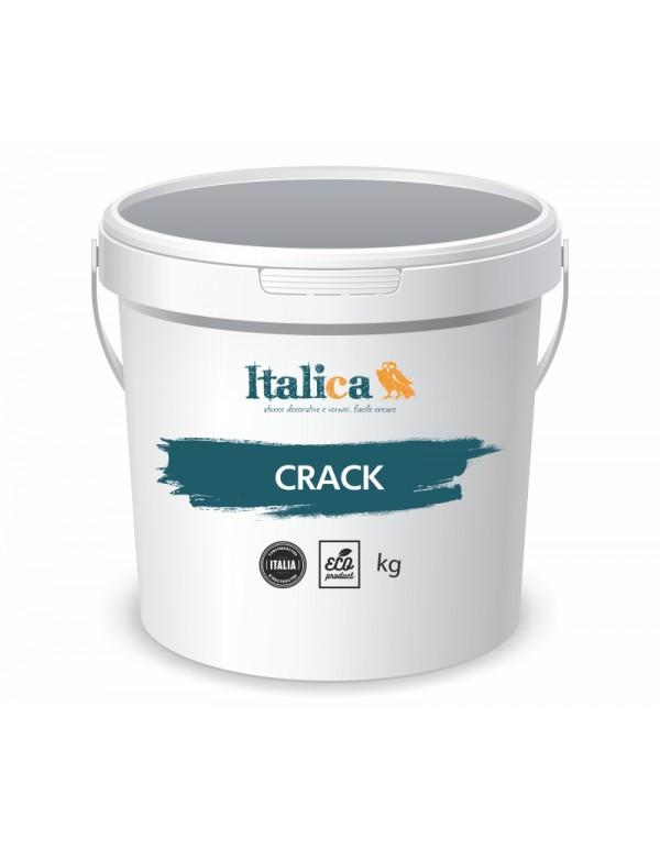 ITALICA CRACK