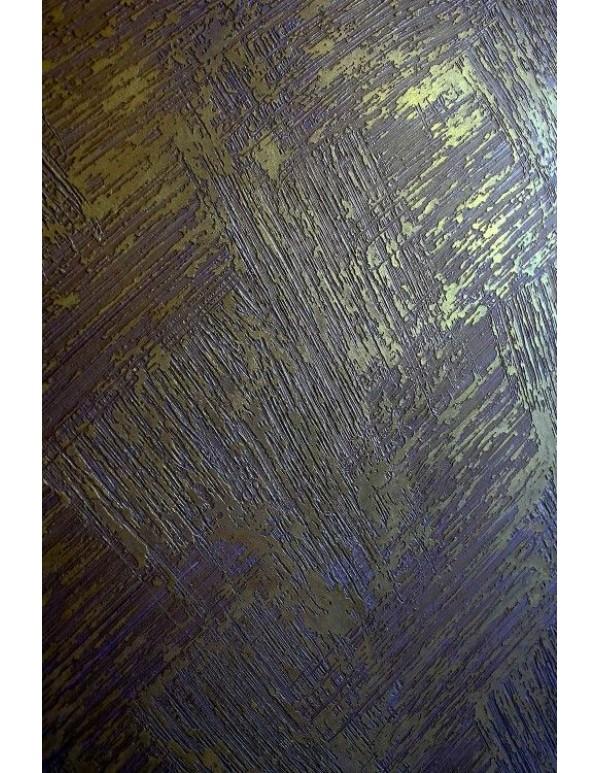 Декоративная штукатурка Рельефное покрытие